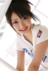 松山英樹 彼女