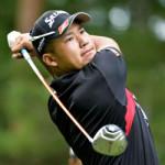 ゴルフ!ドライバー、平均の飛距離どれくらいですか?