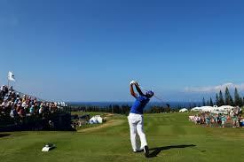 ゴルフ 背中 痛み 原因 ストレッチ