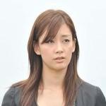 石川遼 結婚 妊娠 子供