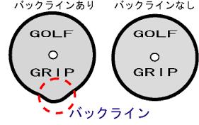 ゴルフグリップ 交換 費用 時期 人気ランキング