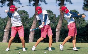 ゴルフ ドライバー 初心者 飛距離