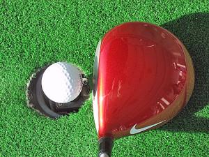 ゴルフ ドライバー 中古 おすすめ