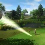 ゴルフ!2015最新ドライバーの飛距離ランキング!?
