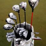 ゴルフ初心者の道具選び、費用はいくらかかるのか?