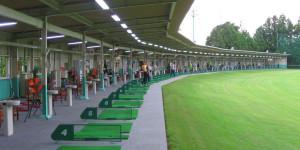 ゴルフ 初心者 練習法 自宅 スイング タオル 家の中