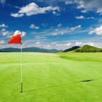 初心者ゴルフの基本的考え方、それは「真逆」です!(その1)