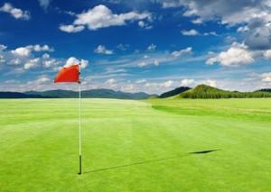 初心者 ゴルフ 基本 考え方