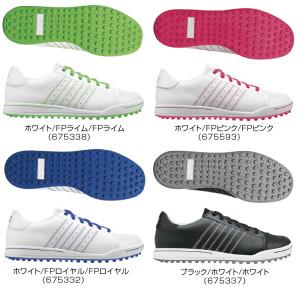 ゴルフ 打ちっぱなし 靴
