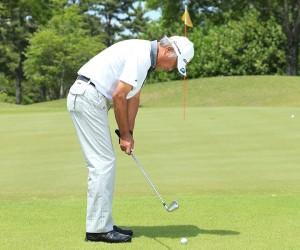 ゴルフ 初心者 アプローチ 練習