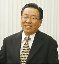 イ・ボミ 神戸