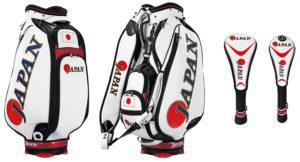 ゴルフ オリンピック 日本代表 女子