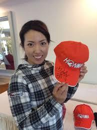 笠りつ子 サイン