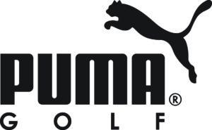 ゴルフシューズ プーマ メンズ レディース