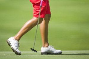 ゴルフシューズ 選び方 スパイク サイズ