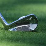 ゴルフレッスン!練習で使うクラブとか、得意クラブの作り方などなど・・
