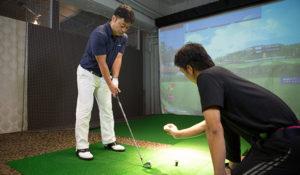 ライザップゴルフ 上手くならない