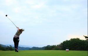 ゴルフ シャフト 選び方 ドライバー