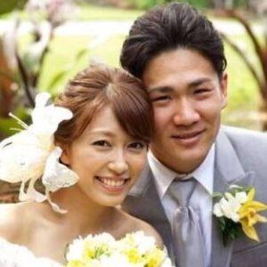 上田桃子 結婚 彼氏