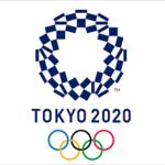 ゴルフ!松山英樹といえば・・オリンピック?!東京ですか??