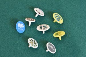 ゴルフ 初心者 道具選び 費用